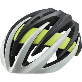 ORBEA R 50 Helmet white-blue navy